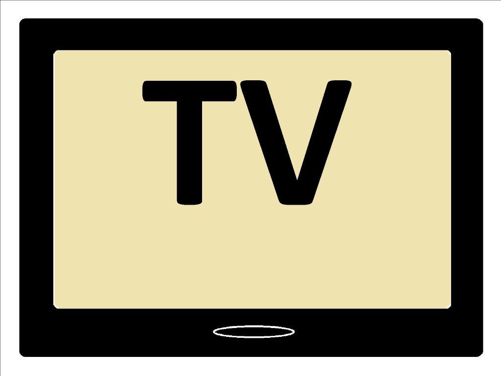 Breitbandzugang für Internet und TV