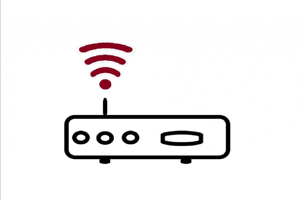 Mobile Datentarife für Router